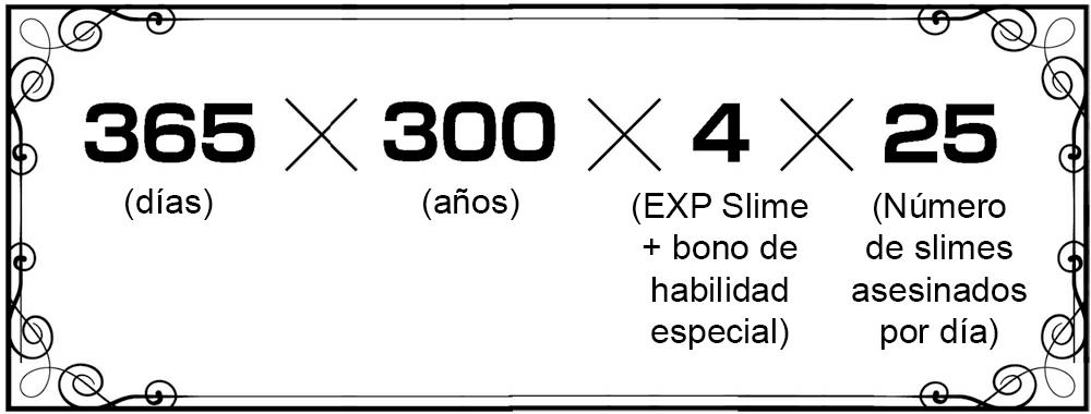 8 (esp)